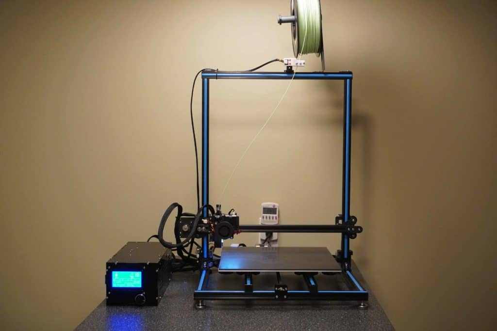ADIMLab Gantry Pro 3D Printer